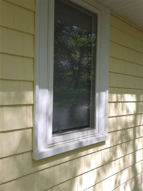 Vinyl Door Trim Exterior 182 Best Images About C Exterior On Pinterest Exterior Window Trims Houses And