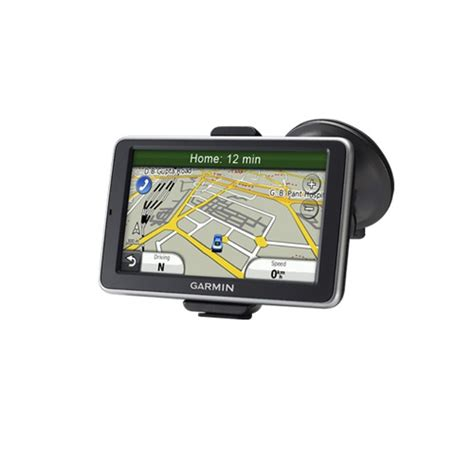 Best Auto Gps Units by Truck Driver Gps Units Review Comparison And Rating Best