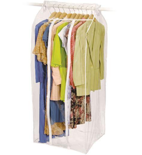 Dress Jumbo by Frameless Jumbo Dress Bag In Garment Bags
