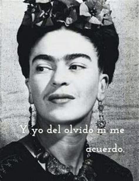 Inolvidables Frases De Amor De Frida Kahlo Frases