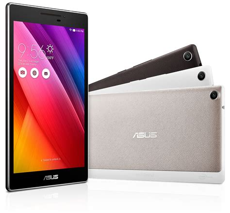 Tablet Asus Zenpad 7 zenpad 7 review pre order asus zenpad 7 0 tablet