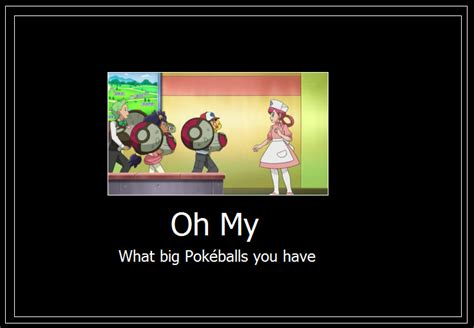 Pokeball Meme - pin funny text crazy ex boyfriend pictures jokes and so on