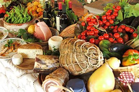 spedire alimenti in italia coop agroalimentari fatturato medio in crescita