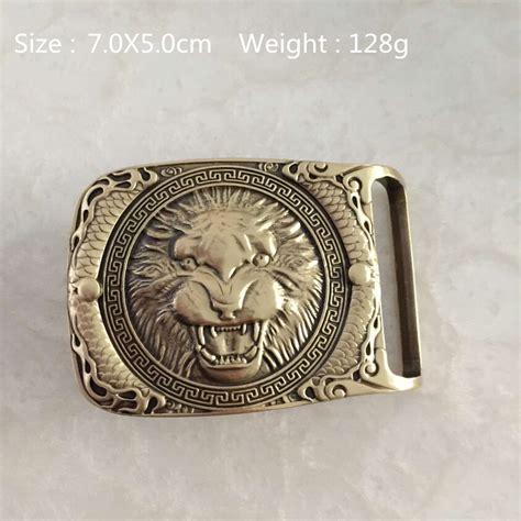 buy belt buckle buy wholesale belt buckle from china belt