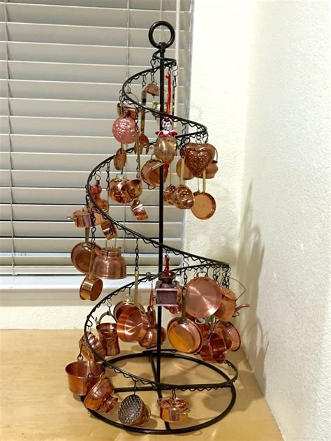 copper craft projects 41 best images about copper craft ideas on