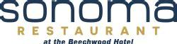Phantom Gourmet Gift Card Restaurant List - award winning restaurant with gourmet new england cuisine sonoma restaurant