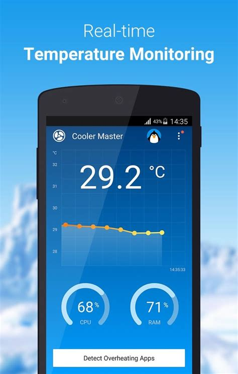 temp monitor apk cooling master phone cooler android apps on play