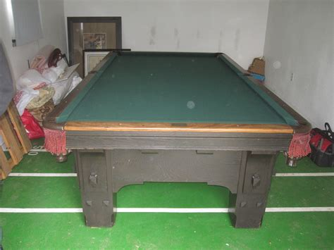 pool tables columbus ohio craigslist pool tables columbus ohio decorative table