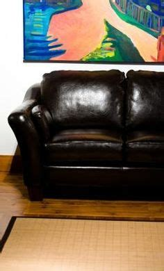 moisturize leather couch cleaning leather furniture on pinterest cleaning leather