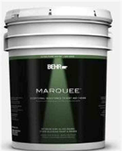 behr marquee exterior paint reviews behr marquee exterior paint and primer constru gu 237 a al d 237 a