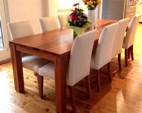dining furniture au search