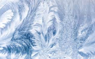 texture ice ice download photo frozen water download texture ice snow frozen water