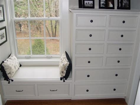 bedroom dresser plans pdf woodwork built in dresser plans diy plans