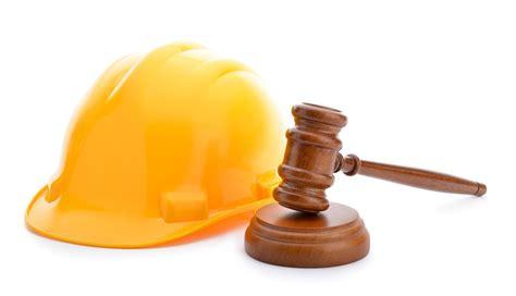 ley de normas justas de trabajo united states department sanciones por incumplimiento de la prl i servicities blog