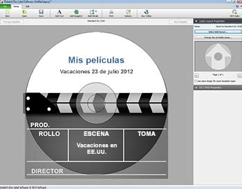 Free Online Home Color Design Software by Disketch Programa Para Crear Etiquetas Para Cd Dvd