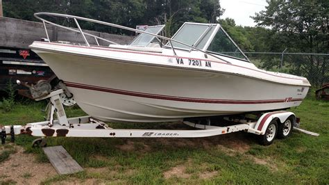 are wellcraft boats wood free wellcraft v20 1987 for sale for 2 500 boats from usa