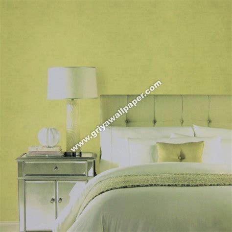 tempat jual wallpaper dinding bandung tempat jual wallpaper tembok online murah terpercaya