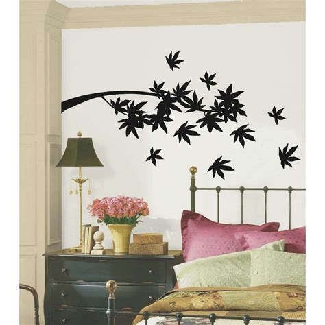 bedroom wall stickers for adults wall stickers for adult bedrooms decorate my house