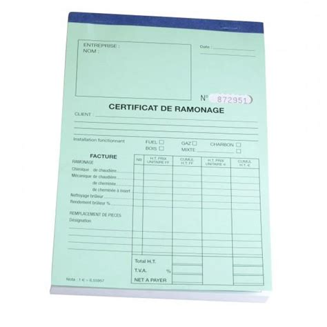 le prix d un carnet carnets imprim 233 s comparez les prix pour professionnels sur hellopro fr page 1