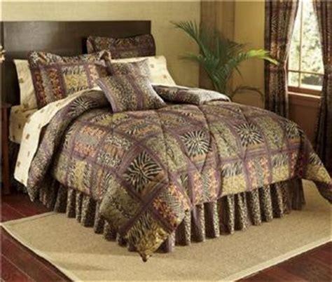 leopard print comforter set queen african safari zebra leopard print comforter set queen
