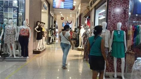 No Shopping Total Br 225 S Picture Of Shopping Total Bras