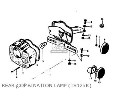 suzuki gs 550 wiring diagram suzuki picture collection
