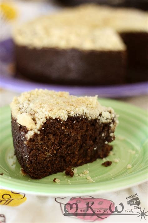 shoo recipe shoo fly coffee cake recipe food next recipes