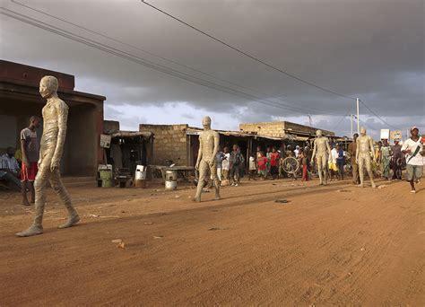 Design Of Houses ouagadougou burkina faso bizard