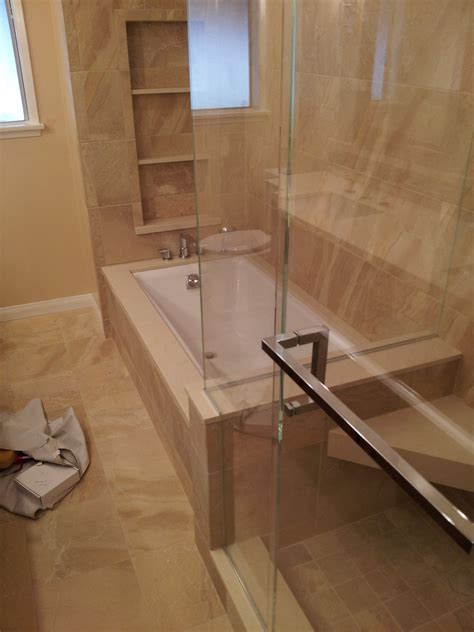 Live Oak Plumbing by Bathroom Plumbing 171 Cappello Plumbing Serving The San