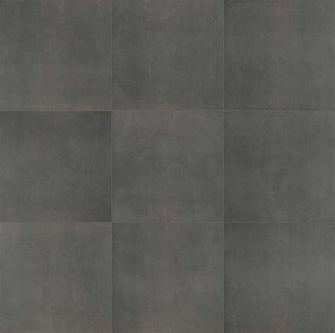 Floor Gres by Indoor Outdoor Porcelain Stoneware Flooring Industrial By