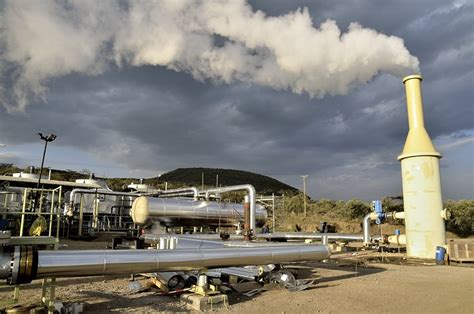 geothermal wellhead courts uphold kengen tender decision for geothermal wellhead contract think geoenergy