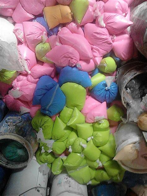 Merk Cat Tembok Kiloan jual cat tembok murah kualitas berkelas iqball shopper