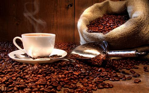 wallpaper coffee hd hd background coffee wallpapers