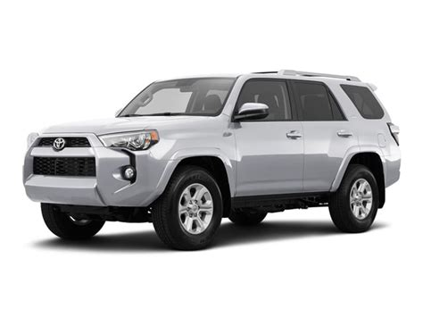 toyota billings new toyota 4runner in billings mt inventory photos
