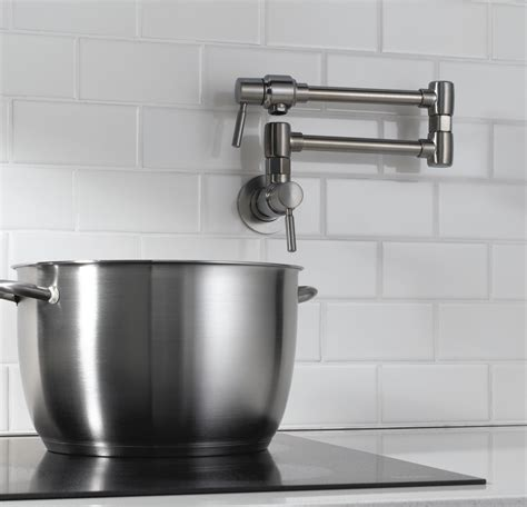kitchen faucet styles 100 kitchen faucet styles viper single handle