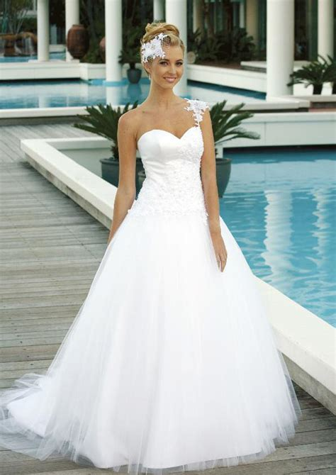 Wedding Dress Gold Coast by Gold Coast Wedding Dress Silk Brides