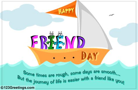 greeting cards for friends free cake info animated friendship day greeting cards