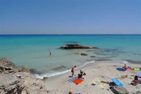 vacanza formentera formentera spagna vacanza hotelspagna net