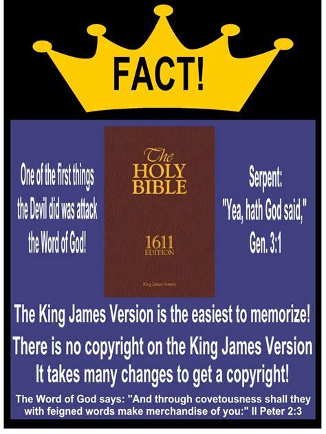 luke 11 the holy bible king james version 1000 images about king james version bible the only true