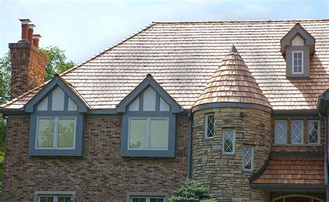 cedar roof repairs st charles il shake guys