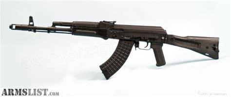 arsenal sagl armslist for sale arsenal sgl 21 94 rare folder