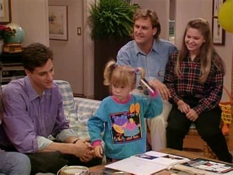 full house season 5 episode 5 your favourite episode on season 5 poll results full house fanpop