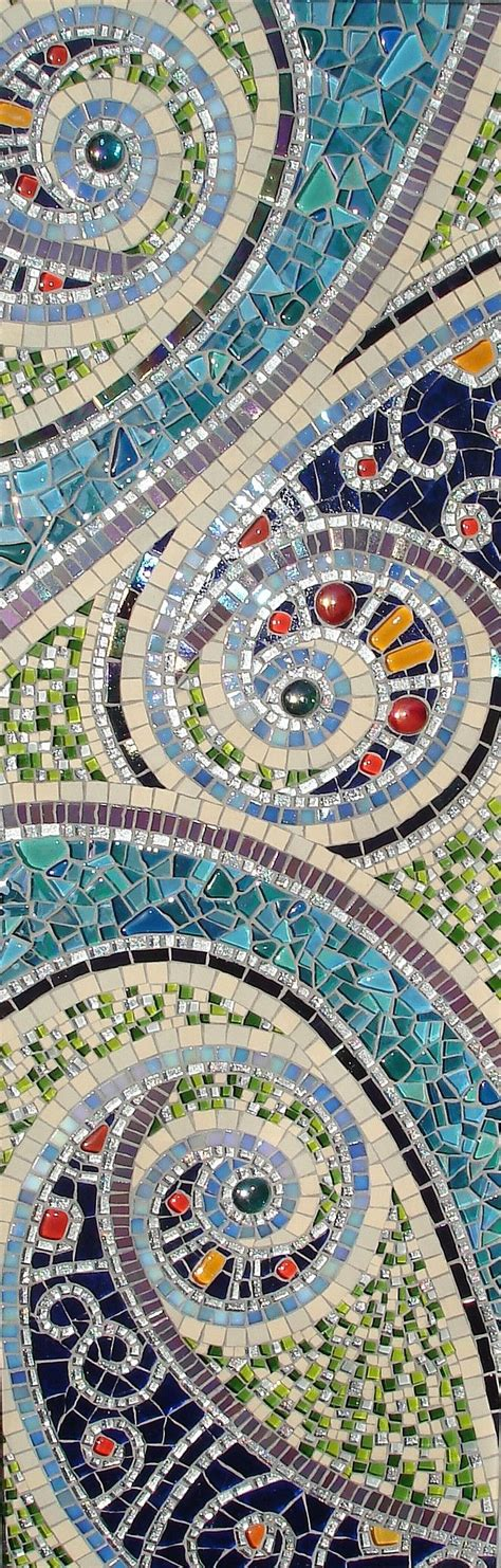 pattern for making mosaic 17 best images about mosaic on pinterest ceramics