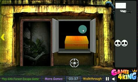 death house game house escape games walkthrough images
