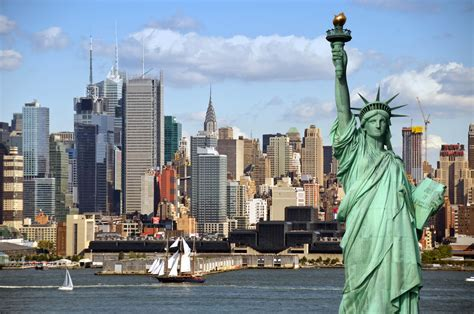 new york porto expired lisbon or porto portugal to new york usa from