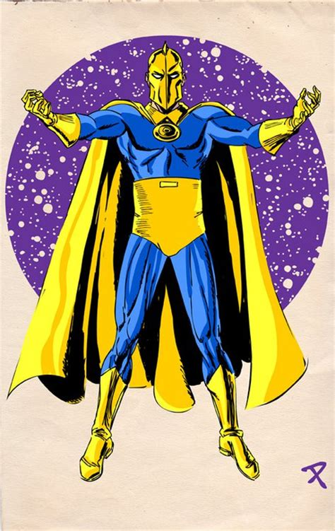 tower of fate dr fate amp jsa art by jay piscopo