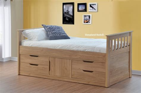 Bed With Storage by The Reasons For Choosing Chair Beds Home Design