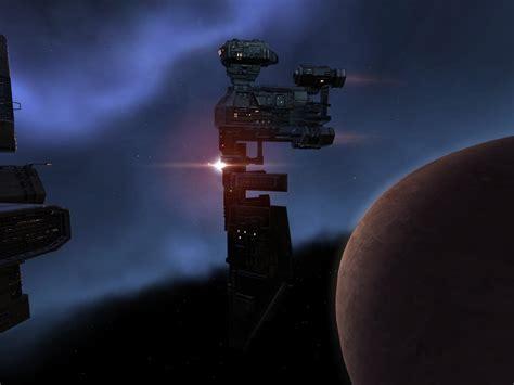 Best Electronic Gadgets vigil minmatar republic frigate screenshot image