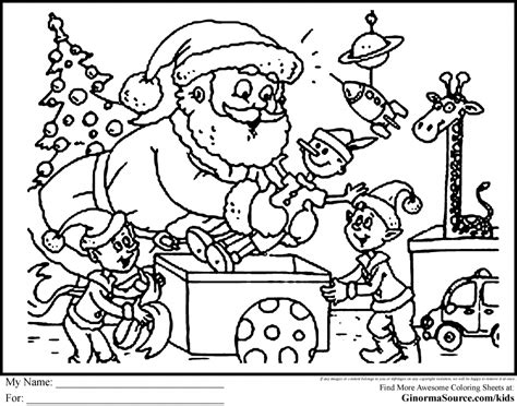 coloring pages christmas train free coloring pages of christmas train