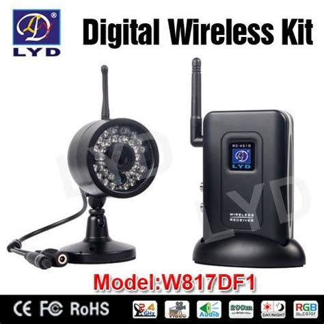 wireless surveillance system wireless home home wireless surveillance system